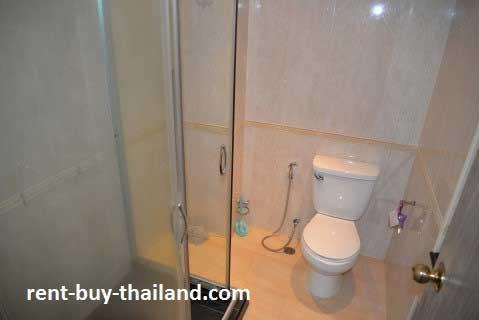 Holiday home Pattaya