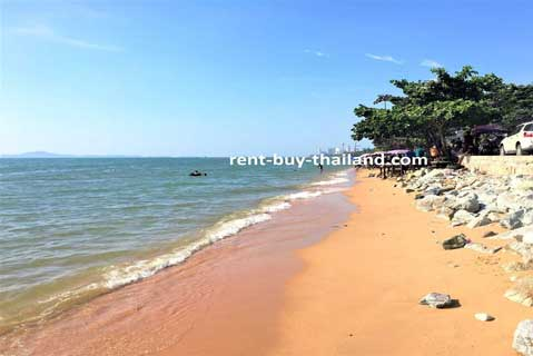 Investment Pattaya
