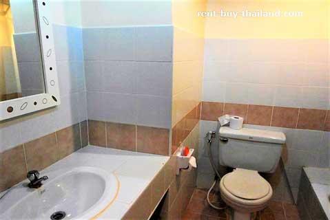 Residential property Pattaya