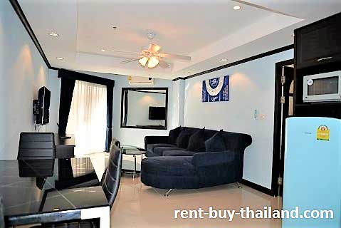 Real estate Thailand