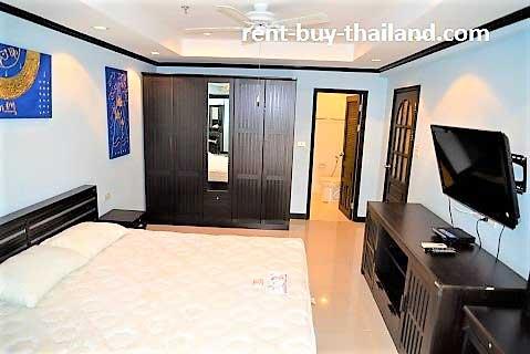 rent-buy Pattaya