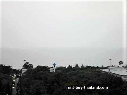 Real estate agents Pattaya