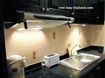 Rentals Pattaya