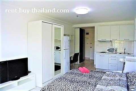Rent budget apartments