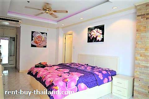Property Pattaya