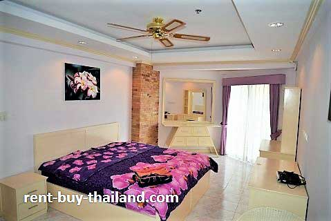 Property for sale-rent Thailand