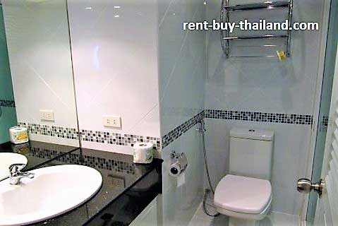 Holiday home Thailand