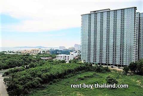 Rent buy Thailand