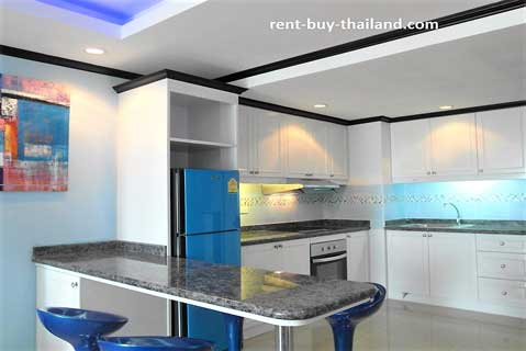 Apartments for sale Pattaya