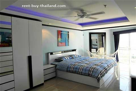 Condos for sale Pattaya
