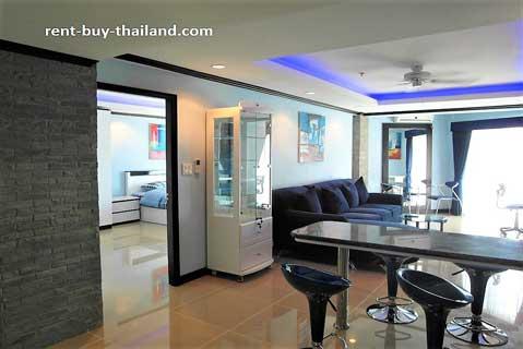 Property Pattaya