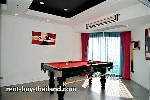 Property investment Thailand