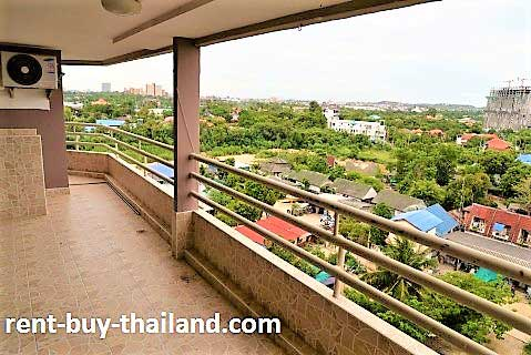 condominium-for-sale