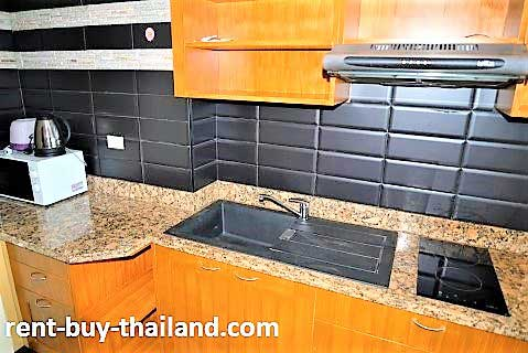 modern-condo-rent-buy-pattaya
