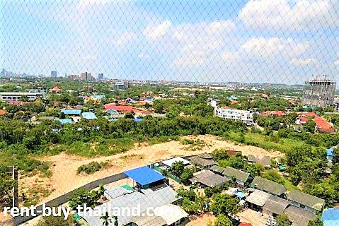 real-estate-buy-rent-pattaya