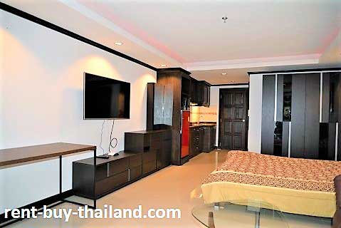 buy-or-rent-pattaya