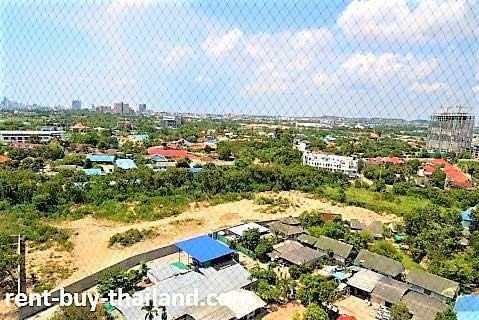 real-estate-buy-rent-pattaya