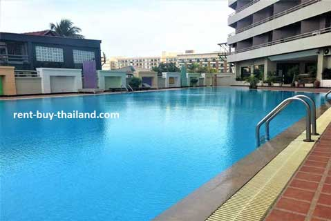 condo-for-sale-angket