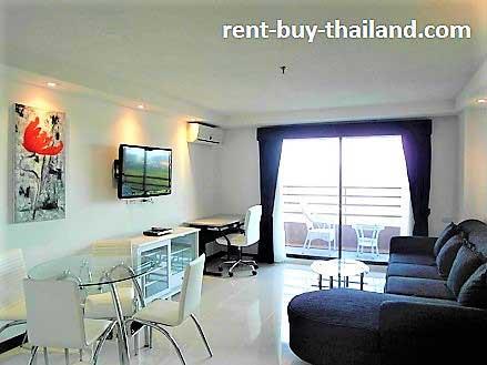 apartment-for-rent-thailand