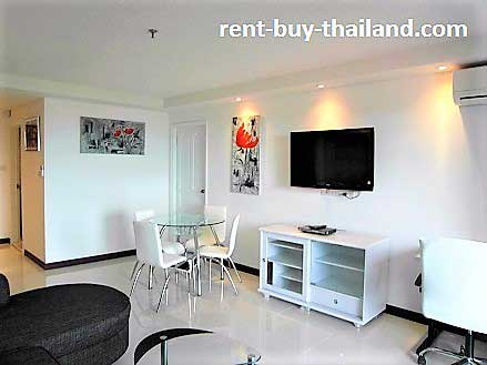 apartment-for-sale-pattaya