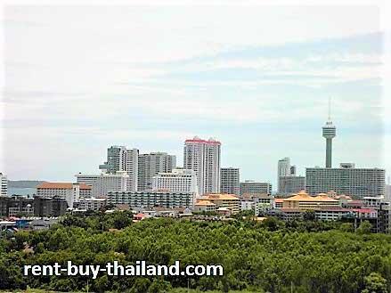 apartment-for-sale-thailand