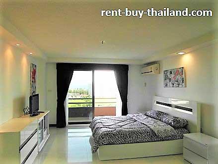 condos-for-rent-jomtien