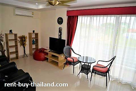 apartment-jomtien