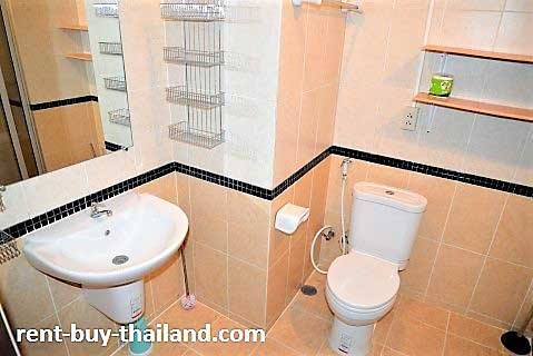 investment-property-pattaya