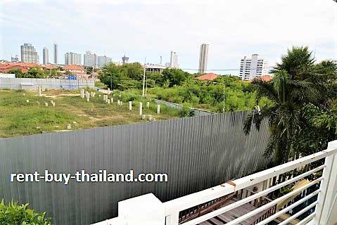 thailand-rent-buy