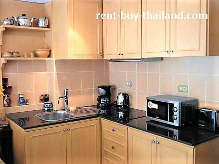 apartment-to-buy-pattaya