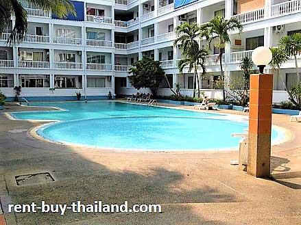 rent-apartments-thailand