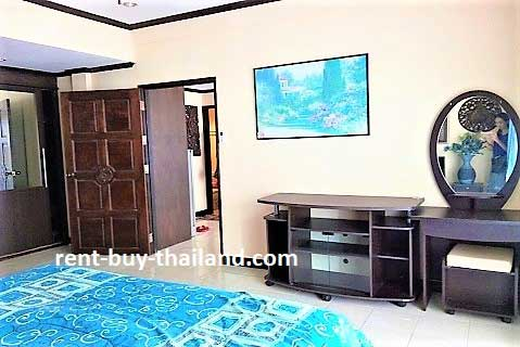 rent-buy-pattaya