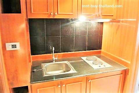 property-to-buy-pattaya