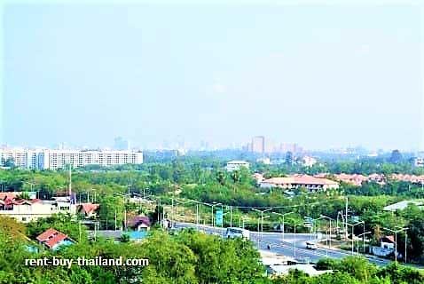 sea-view-apartment-pattaya
