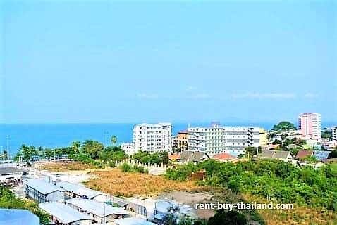 sea-view-property-thailand