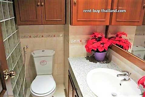 thailand-real-estate