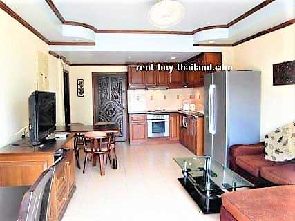 home-for-rent-pattaya
