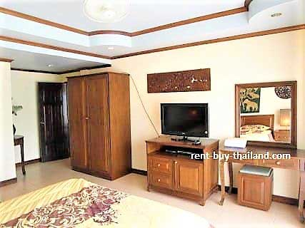 house-for-rent-pattaya