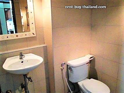 purchase-apartment-pattaya