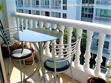 rental-property-pattaya