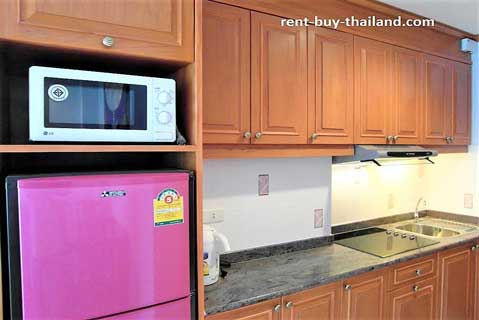 pattaya-villa-rental