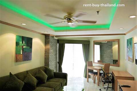 one-bed-property-pattaya