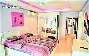 properties-for-sale-in-pattaya.jpg