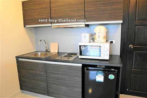 1-bed-apartment-for-rent-sale
