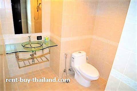 condo-for-sale-pattaya