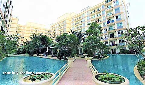 condo-with-pool-pattaya-thailand