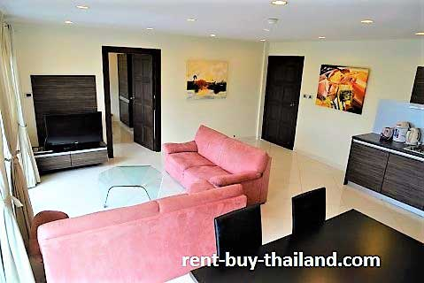 holiday-investment-thailand