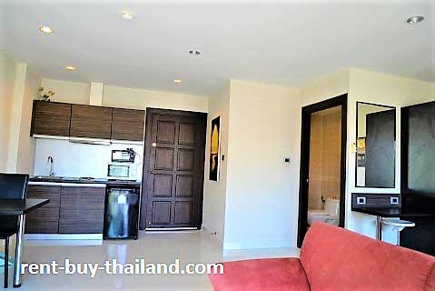 buying-condo-pattaya