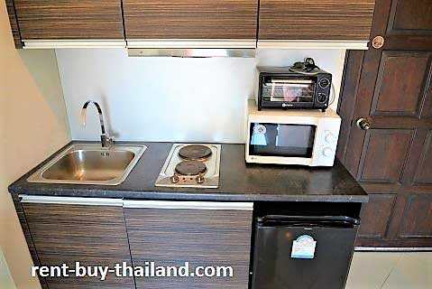 pattaya-rent-buy