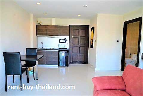property-for-sale-pattaya